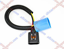2pcs 9007 HB5 to H13 9008 Conversion Cable Wire Connector Adapter Converter Plug