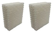 Humidifier Filters for AirCare 1043 Super Wick Bemis Essick Air 2 PACK