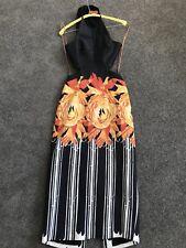 Manning Cartell Dress Size 8