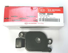 2010-2014 Kia Sedona Sorento Sportage Neutral Safety Inhibitor Switch OEM Part