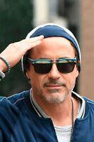 Police Sunglasses Police Sole NEYMAR JR1 S1948 NV8H Official Robert Downey Jr