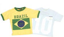 EUROPE KIDS T-Shirts - 92-98