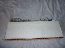 Telect 62146 Panel 21 Modules 010-4184-4184