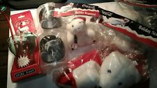 Coca Cola Polar Bear Bundle