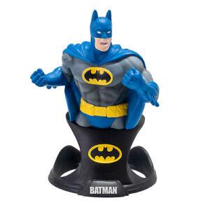Batman Resin Paperweight
