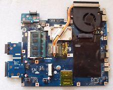 Carte mère ACER Aspire 5738 5738Z 7715 Intel LA-4854P processeur mémoire
