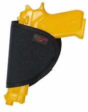 ACORN PISTOL HANDGUN HOLSTERS FOR GUN SAFE STORAGE SOLUTION ACCESSORIES 5 PACK