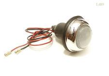 Reproduction LUCAS L489 Side Light Complete - Various Applications (LMP489K)