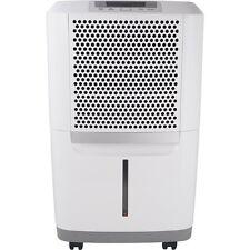 Frigidaire FAD504DWD 50 Pint Dehumidifier