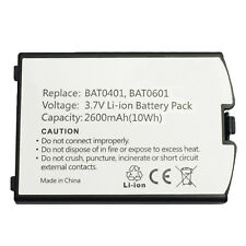 BAT0401, BAT0601, BAT0602 Battery for Motorola Iridium 9505A Satellite Phones