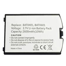 BAT0401, BAT0601, BAT0602 Battery for Motorola Iridium 9505A Satellite Phones