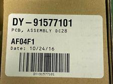 Dyson PC Board DC28 GENUINE DYSON PART Brand New 915771-01