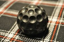 VW MK1 MK2 Rabbit Caddy Scirocco KAMEI Golf ball shift knob -NOS!-
