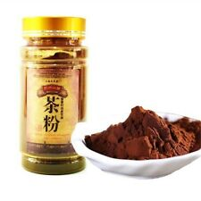 Premium Pu-erh Tea Powder chafen ripe puerh tea high quality 100% pure powder
