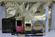 Napoleon Perdis 9 PCS Giftset China Doll Eyeliner/Mascara/Eye Shadow & more