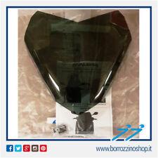 PARABREZZA CUPOLINO FABBRI SPORT YAMAHA X-MAX 125i-250i-400i - DAL 2013 AL 2016