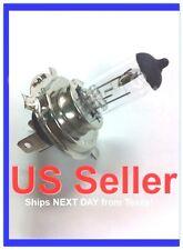 Headlight BULB Chinese SCOOTER - 35w 12 volt ~ 3 prong Head Light - 578