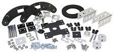 Motorize your W16 IGUS Slider with this Actobotics Kit (#637132)