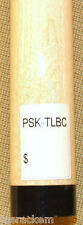 PureX PSK-TLBC Skinny Shaft - Turbo Lock - 11.75mm - Kamui Tip + FREE SHIP