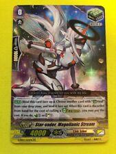 Star-vader, Magellanic Stream / NM / RR / Cardfight!! Vanguard: G. Stargate