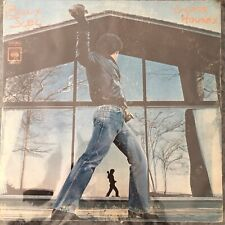 """Billy Joel """"Glass Houses""""-CBS CLS 5681-Records 33 RPM-Free Shipping"""