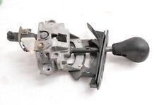 04 Suzuki Eiger 400 4x4 Gear Select Shift Lever Shifter LTA400F