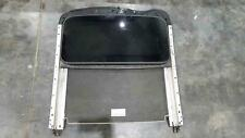 2007-2012 Dodge Caliber + SRT-4 Sunroof Glass Power Assembly Good Condition
