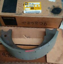OEM Caterpillar Shoe Assy 9C8682