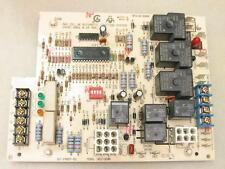 Rheem Ruud Weather King 1012-920A Furnace Fan Control Circuit Board 62-24084-02