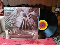 Steely Dan LP The Royal Scam ABC AB 931