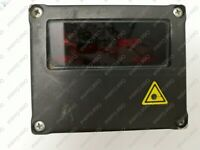 Leuze BCL 5-140 100 Barcode Scanner