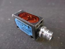 Sensopart FT 20 rh-nsm4 riflessione Barriera di Luce, NUOVO, CONFEZIONE ORIGINALE