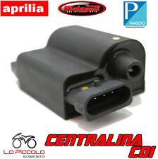 BOBINA CENTRALINA ELETTRONICA CDI APRILIA SCARABEO 4T 50 2002 2003 2004 2005