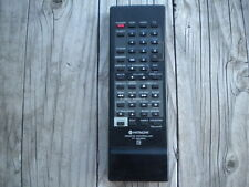 Hitachi Vt-Rm330A Tv Vcr Remote Control Works Tested*