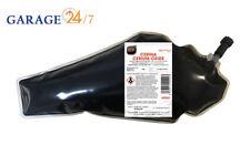 9678033780 SACCA ADDITIVO CERINA DPF/FAP Citroen C3 Picasso. Peugeot 207