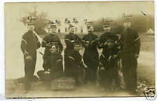 Dijon . photo militaires . régiments . uniformes . Fourriers + noms