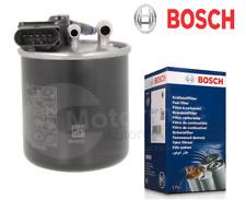 Mercedes-Benz OM651 Engine BOSCH Diesel Fuel Filter & Sensor N2839, A651902852