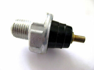 Essex 29-17 Oil Pressure Switch
