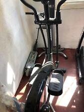 Reebok ZR9 Elliptical Cross Trainer Exercise Fitness Equipment