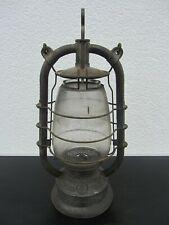 Petroleumlampe Feuerhand 305
