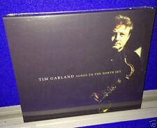 CD musicali disco a Jazz