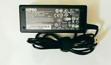NEW! Hipro HP-A0652R3B 19V 3.42A 65W  AC Adapter Charger For Acer Aspire Extensa