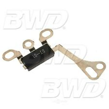 BWD SC113 Alternator Diode Trio