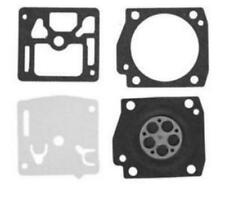 zama c3m-s5d c3m-s5e carburetor carb gasket & diaphragm kit Stihl 044 chainsaw