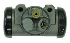 Centric Parts 134.64008 Rear Right Wheel Brake Cylinder