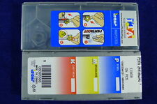PENTA 24N196J040*IC908 ISCAR CARBIDE INSERTS (Pack of 5)