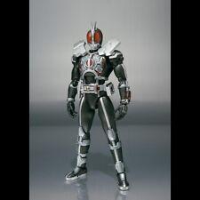 [FROM JAPAN]S.H.Figuarts Kamen Rider Faiz Axel Form Action Figure Bandai