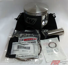 Wiseco Piston Kit Honda CR480 / CR500 90mm Bore 1mm Over (1982-2001)