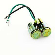 suzuki rv 125 rv125 153946000 NEUF Condensateur 32341-43012