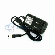 12V AC Adapter For NETGEAR MR814 WPN824 WNR834B Router